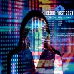 DIGIT Cloud First Summit