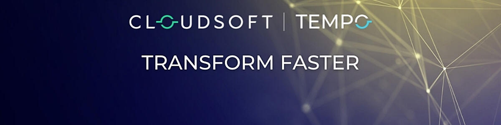 Transform faster